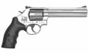 Smith & Wesson 686 USA SERIES 6 357 STS - 13184