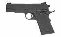 TAURUS 1911 CMDR 9MM 4.25 9RD Black - 1191101COM9MM