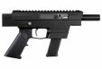 EXCEL ARMS X-9P PISTOL 9MM 17RD - EA09504