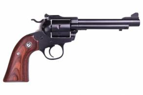 Ruger SINGLE SEVEN 327 BISLEY 5.5 Black - 8164