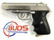 Used Sig Sauer P230SL .380acp Stainless - USIG101719