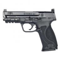 "Smith & Wesson LE M&P9 M2.0 PC CORE Optics Ready 4.25"" - 11826LE"