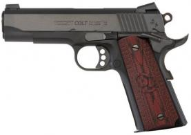 Colt Lightweight Commander O4840XE