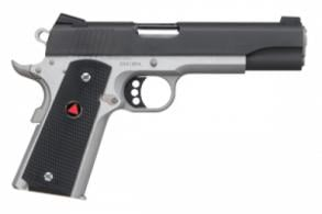 COLT DELTA ELITE 10MM - O2020XETT