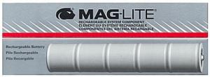 MagLite Rechargeable Battery Stick - ARXX075