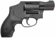 "Smith & Wesson M&P340 5RD 357MAG/38SP +P 1.87"" - 163072"