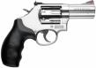 "Smith & Wesson M686 PLUS 357MAG/38SP +P 3"" - 164300"