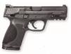 S&W M&P9 11686 9mm 4 Compact M2.0 15+1 TS