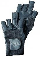 U. Mike's SHOOTING GLOVES XL BLK - 8999