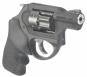 Ruger 5439 LCR LCRx Single/Double Action .22 WMR  1.87 6 Round - 5439