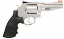 Smith & Wesson 11759 686 Performance Center Single/Double Action .357 MAG 4 6 Round Bl - 11759