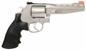 Smith & Wesson 11760 686 Plus Performance Center Single/Double Action .357 MAG 5 7 - 11760