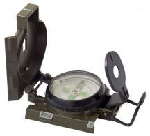 Humvee Accessories HMVCOMPASSOD Military Compass Black - HMVCOMPASSOD