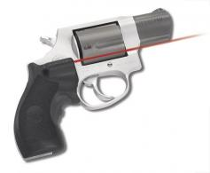 Crimson Trace Lasergrip For Taurus Small Frame - LG-185