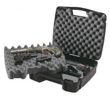 Plano Special Edition Pistol/Accessory Case