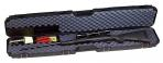 Plano Single Rifle/Shotgun Case w/Storage Compartment - 10527