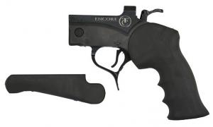 Thompson Center Arms Blue Pro Hunter Pistol Frame w Rubber G