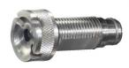 Thompson Center Arms Breech Plug - 7729