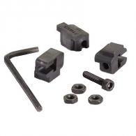 Streamlight Key Kit For Glock/Smith & Wesson 1911 Model - 69175