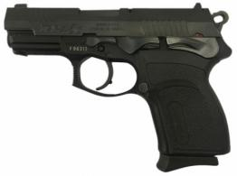 Bersa Thunder Pro Compact Single/Double Action .45ACP - TPR45CM