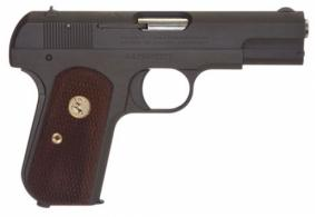 Colt by US Armament 1903P 1903 Hammerless Single .32 ACP  - 1903P