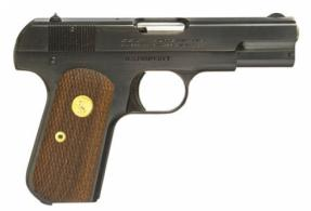 US ARMAMENT CORPORATION 1903RB 1903 Hammerless Single 32 Automatic Colt Pistol - 1903RB