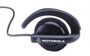 Motorola Flexible Ear Receiver For Talkabout 2-Way Radio - 53728