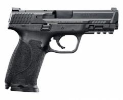 Smith & Wesson 11764 M&P M2.0 *MA Compliant* Double Action 40 Smith & Wesson (S&W) 4.2 - 11764
