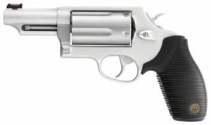 Taurus Judge 5RD 3