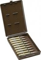 MTM 9 Round Ammo Wallet For 22-250/375