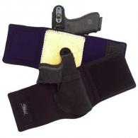Galco Ankle Holster For KelTec P32/P3AT