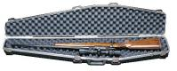 SKB Weather Resistant Rifle Case