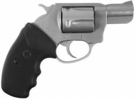 "Charter Arms 73220 Undercoverette 5RD 32H&R 2"" - 73220"