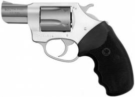"Charter Arms 93820 Southpaw 5RD 38SP +P 2"" - 93820"