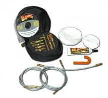 Otis Technology Universal Rifle Cleaning System - 210