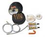 Otis Technology Deluxe Rifle Cleaning System - 211