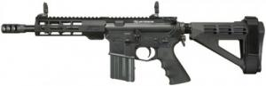 Windham Weaponry RP9SFS450M RP9 AR Pistol Semi-Automatic 450 Bushmaster 9 MB 5