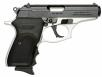 Bersa T380DT8WRAP Thunder 380 Standard Single/Double Action .380 ACP - T380DT8WRAP
