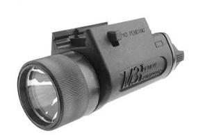 Insight Technology Tactical Light For Pistol/Rifle/Shotgun - GLL001A1
