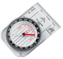 Silva Starter Compass For Beginners - 2801290