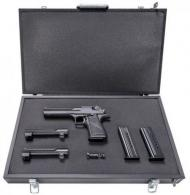 Desert Eagle Mark XIX 6-inch Component System