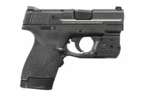 Smith & Wesson M&P9 SHIELD M2.0 9MM - 11811