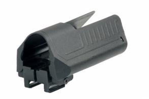 Command Arms Stock Saddle Cheek Piece For M16 AR15 Collapsib