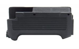Tapco Black AK Galil Style Handguard