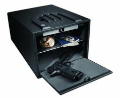Gunvault Biometric Gun Safe w/Fingerprint ID Access - GVB2000