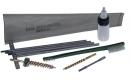 Tapco AR15 M16 Cleaning Kit