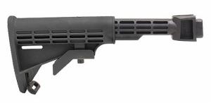 Tapco AK T6 Collapsible Stock For Milled Receivers