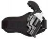 Fobus Ultra Lightweight Ankle Holster w/Adjustable Strap For