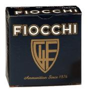 "Fiocchi Premium Waterfowl 12 Ga. 3"" 1 1/4 oz #BBB Steel Round - CASE"