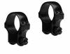 Ruger 5B30 Single Ring 30mm High - 0274